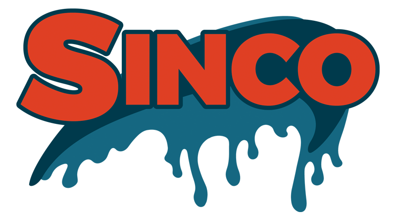 Sinco, Inc