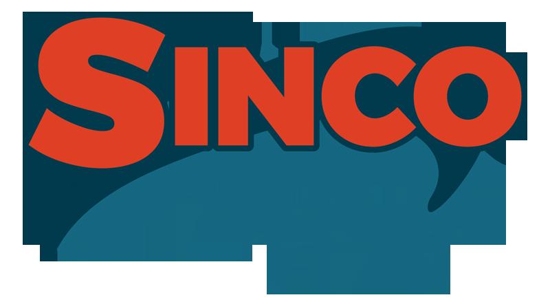 Careers | Sinco, Inc